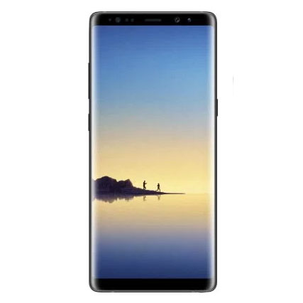 Samsung Galaxy Note 8 SM-N950F
