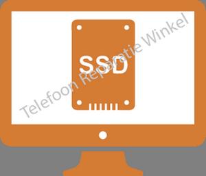 SSD 1TB Flash