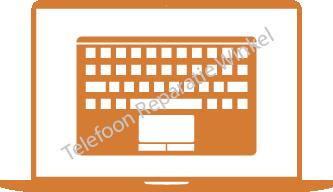 Toetsenbord / topcase