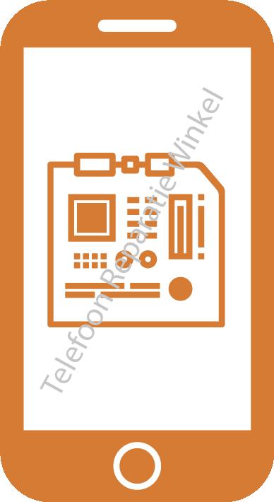 Moederbord | printplaat reparatie